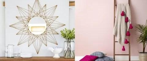 4 Incredible Plexi Glass Ideas for Home Decor