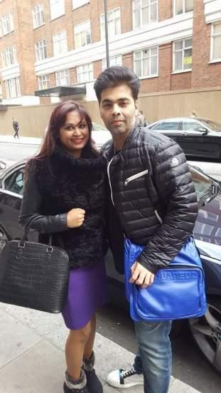 P_with_karan_johar
