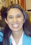 Doreena Wong