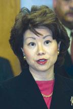 ElaineChao
