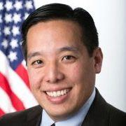 Christopher Kang, NCAPA National Director.