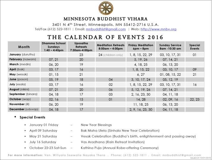 MNBV_EVENT_Calendar_2016