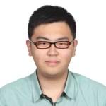 Yihao Zhou