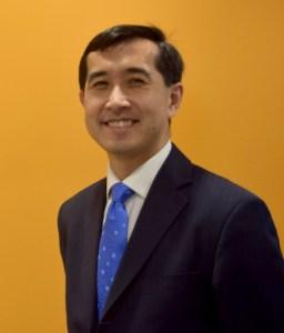 John-Yang