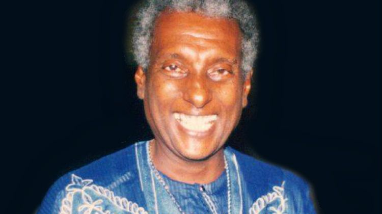 Kwame Ture: Pan-Africanism, Revolution and Culture