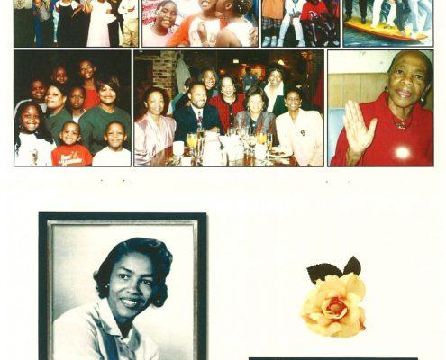Mary L Henderson Obituary 2106_001
