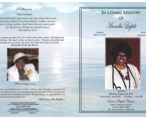 Marcella Lightle Obituary 2216_001