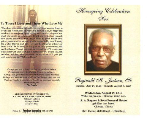 Reginald H jackson Sr Obituary 2184_001