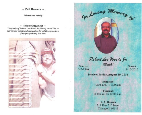 Robert Lee Wood Jr Obituary 2197_001