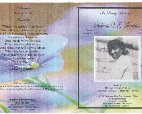 Robnette VG Thompson Obituary 2177_001