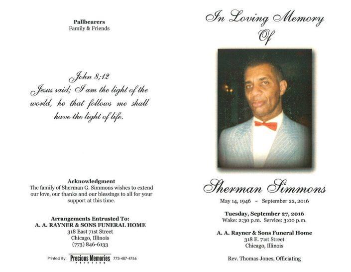 Sherman Simmons Obituary 2339_001