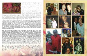 Hattie Elois Burton Obituary