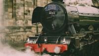 Other Railway Documentaries