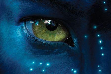 Avatar film