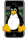 iphone linux