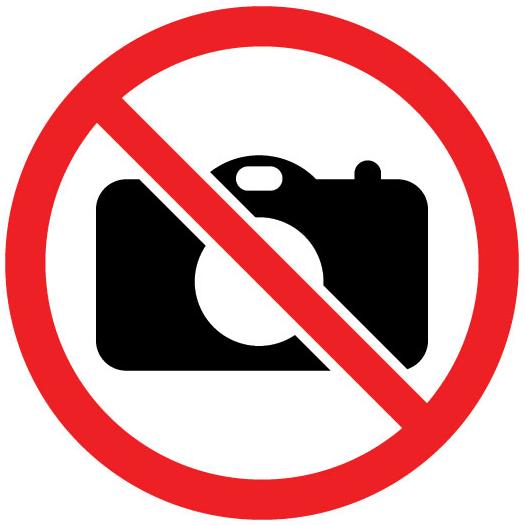 onfotografeerbaar