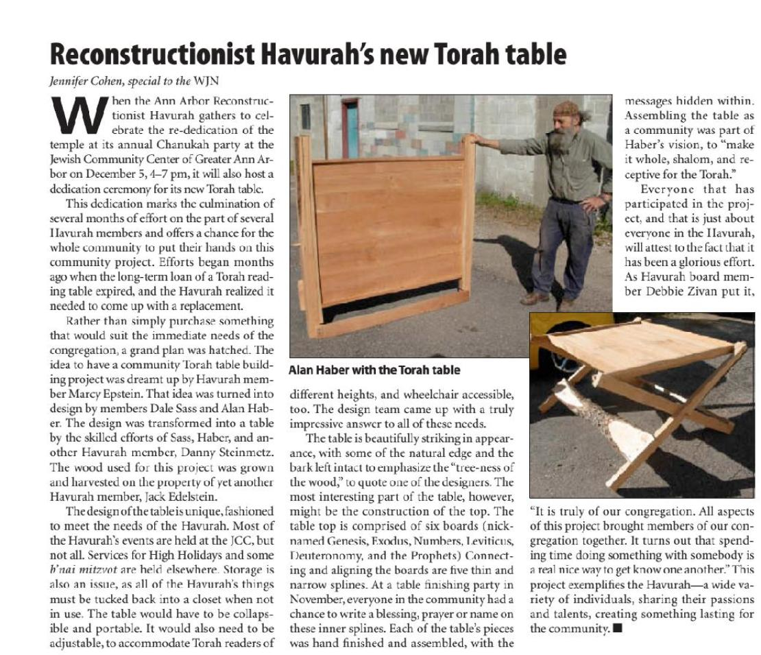 Torah table article-page-001