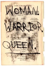 patti-smith-warrior-queen