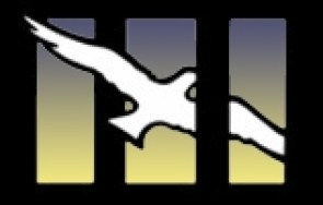 bird-and-prison-bars