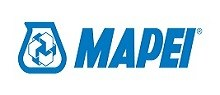 Tiler Accreditation Mapei