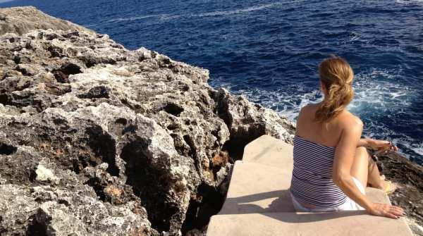 Aargang 73 - en livsstilsblog for voksne kvinder