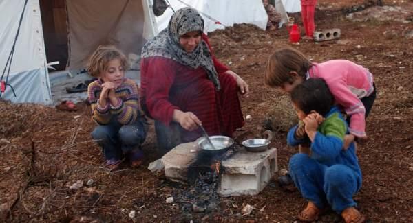 flygtninge_syrien