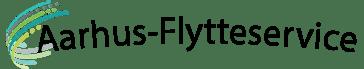 Aarhus-flytteservice.dk Logo