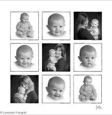 mor_og_barn_foto