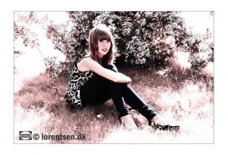 teenage_foto