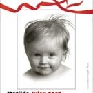 flotte-julekort-med-foto