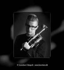 lorentsen photo portrait
