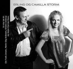 Erling_Storm og_Camilla_cd2