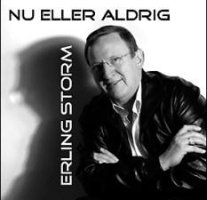 erling_storm_01