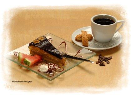 Cafe 5 maj