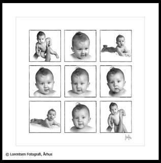 baby_fotografering_25566