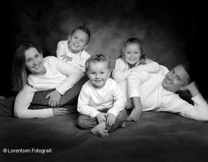 sjovt-familiefoto