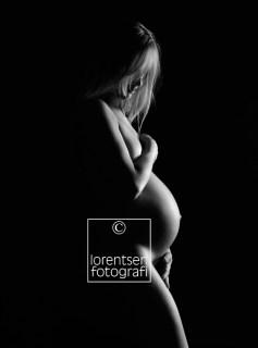 gravidfoto-lorentsen-foto-29145