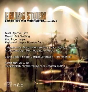 coverfoto Erling Storm bagside-2011
