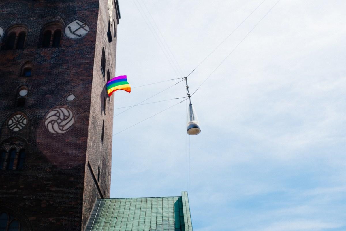 AarhusPride2016_1