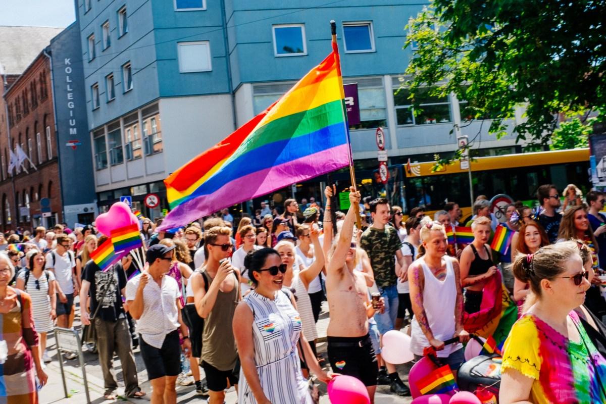 AarhusPride2016_2