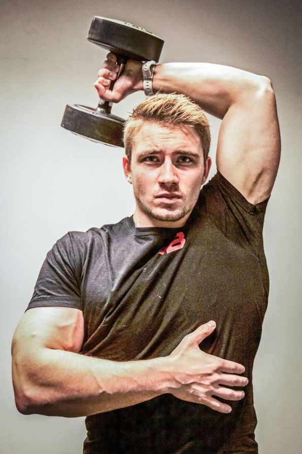 Bodybuilding_FOTO_Pernille_Thorup_aarhus_panorama4