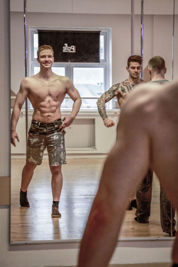 Bodybuilding_FOTO_Pernille_Thorup_aarhus_panorama6