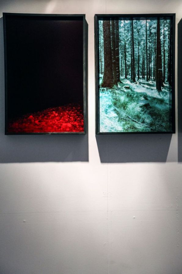 Down_in_the_valley_Eion_Moylan_Galleri_Image_FOTO_Pernille_Thorup2