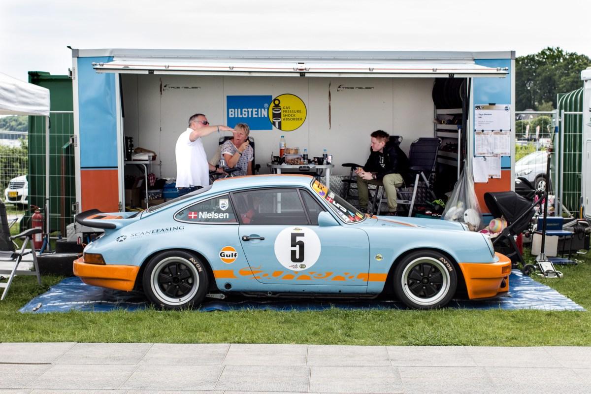 classic_race_aarhus5