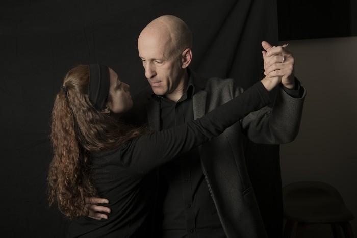 Tango Aarhus