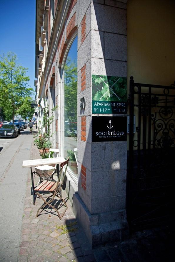 tatovør-societe-aarhus-panorama1