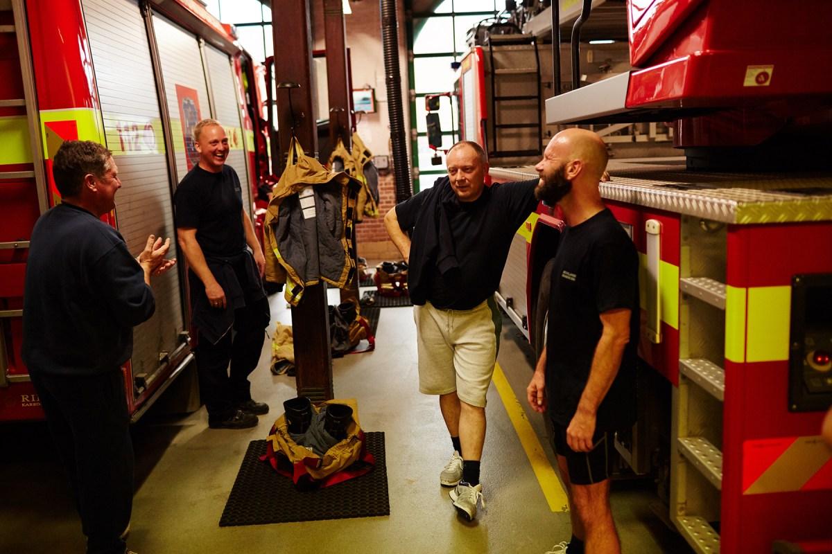 aarhus_brandvæsen_aarhus_panorama11