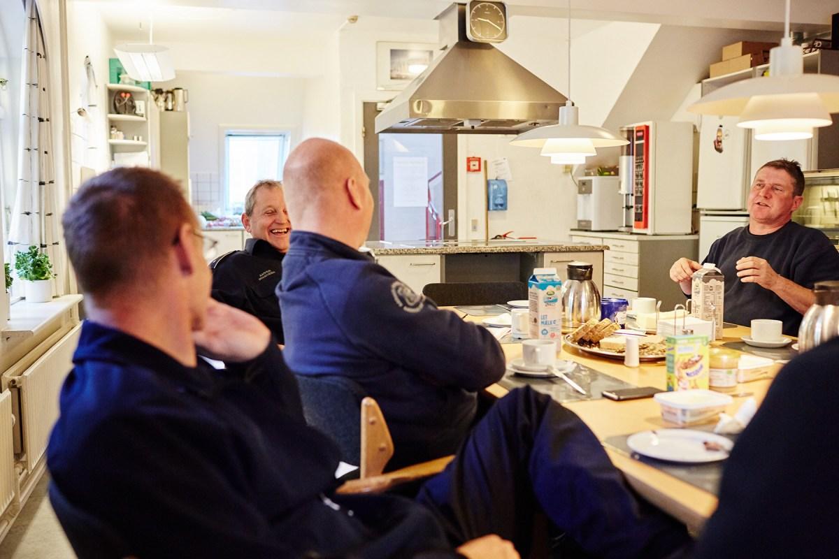 aarhus_brandvæsen_aarhus_panorama2