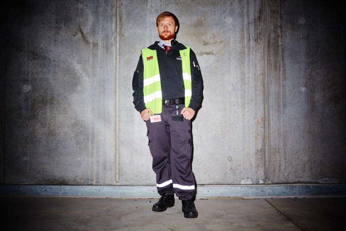 arbejdsfolk_i_uniform_aarhus_panorama2