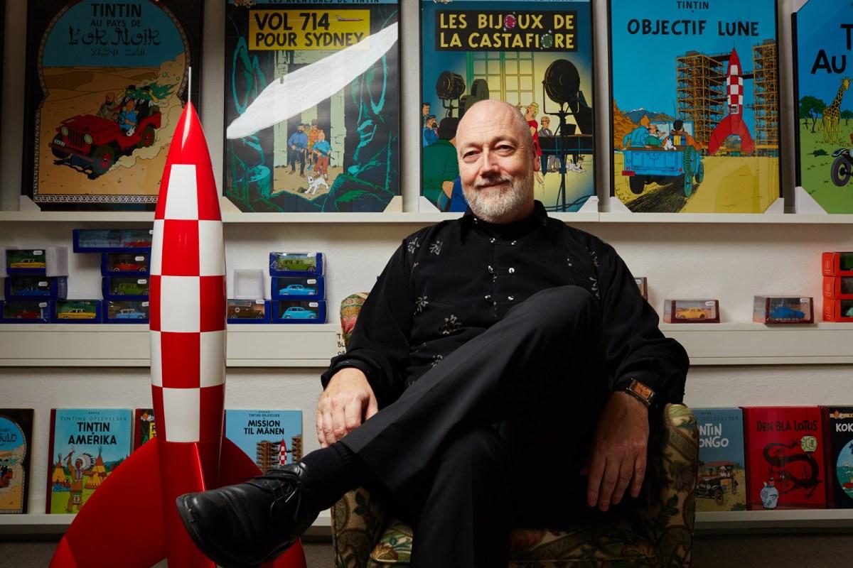 Peter Wallmann
